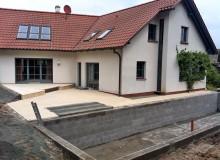 Terrasse-Altefähr
